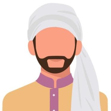 Imam Ahmad Attarwala